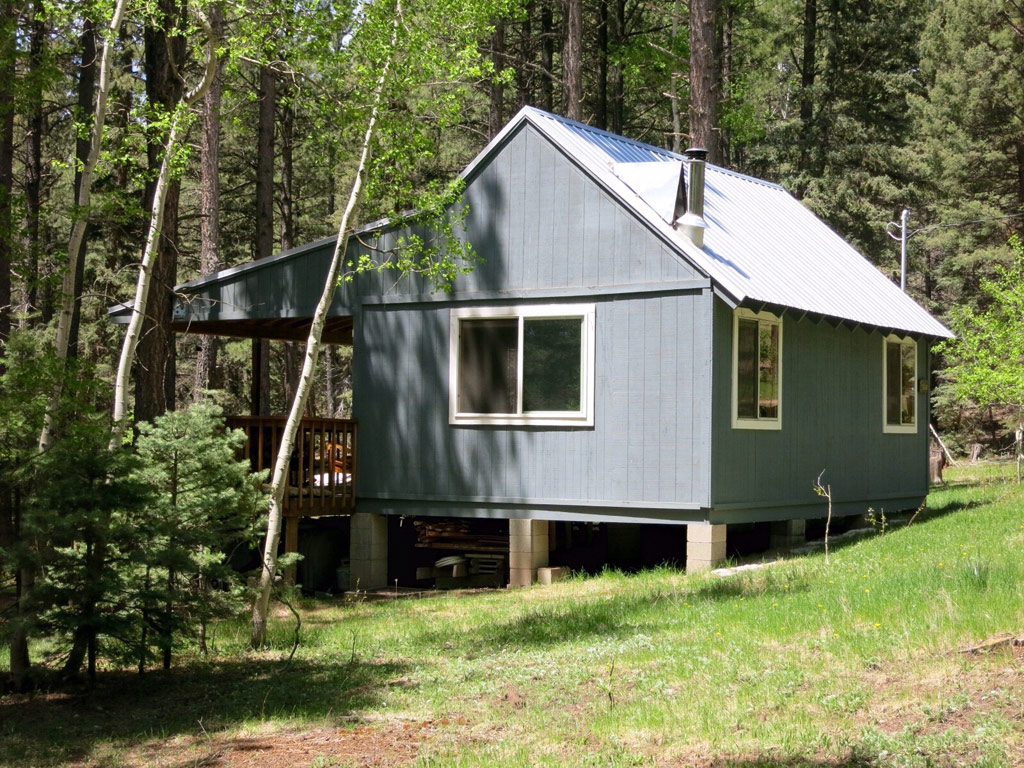 our-summer-cabin-9