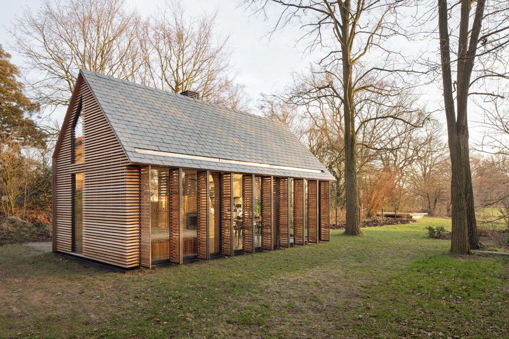 recreation-house-zecc architecten-1