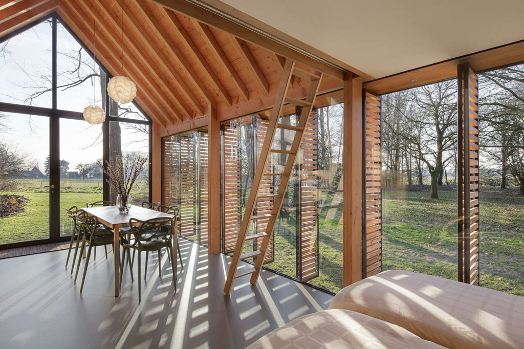 recreation-house-zecc architecten-2