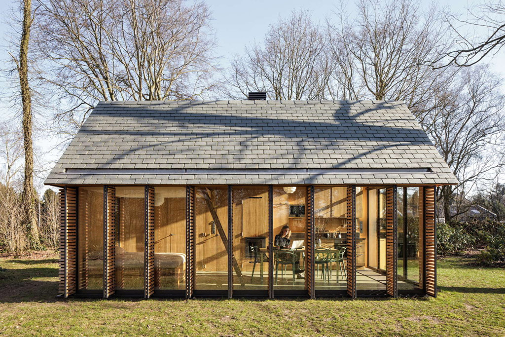 recreation-house-zecc architecten-5