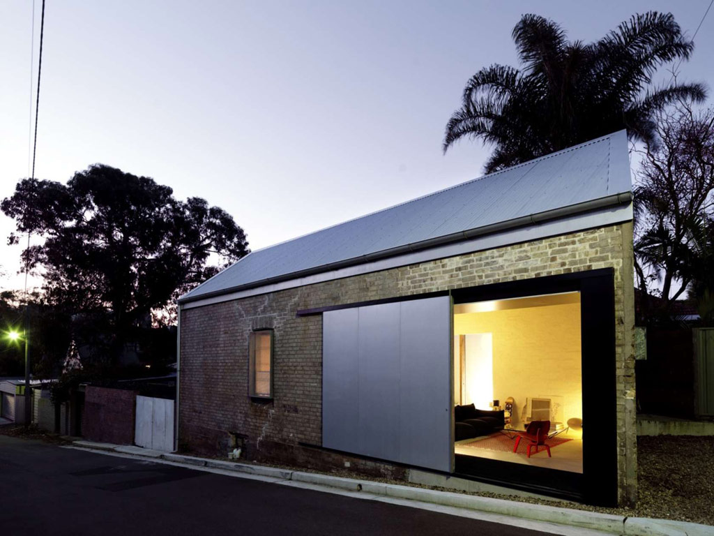 the-shed-richard-peters-associates-1