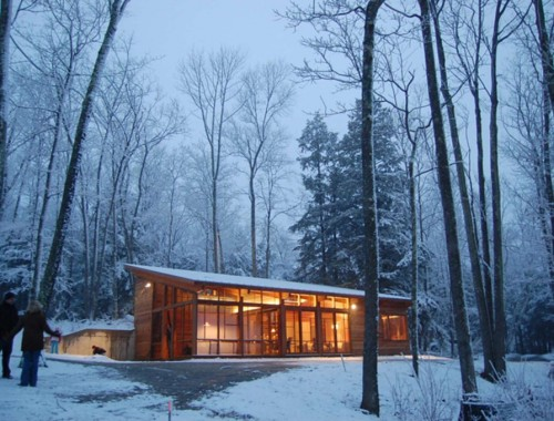 the-small-house-maryann-thompson-architects-1