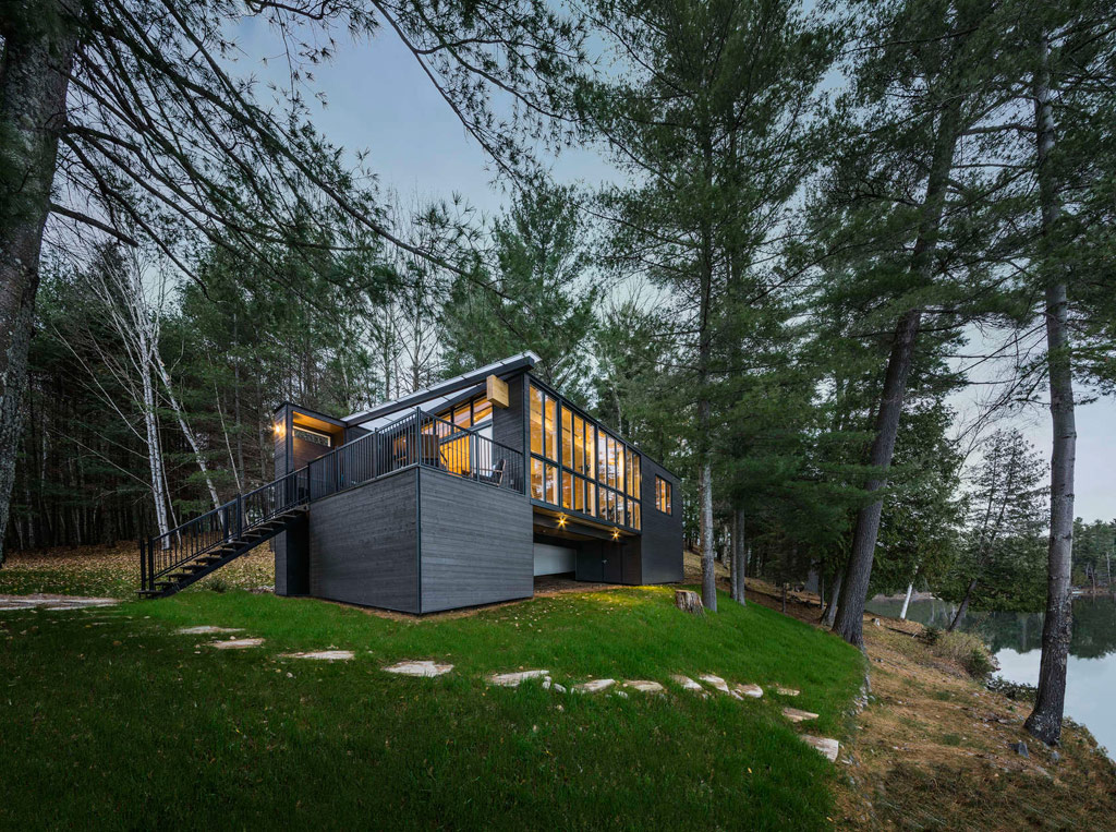 timber-cottage-kariouk-associates-1