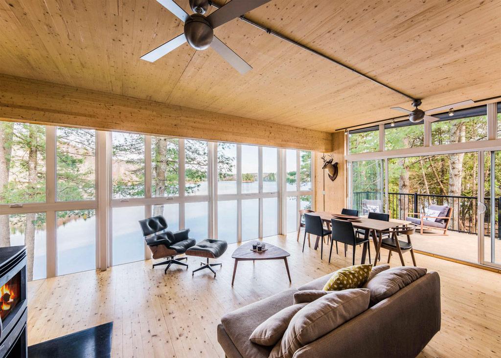 timber-cottage-kariouk-associates-3