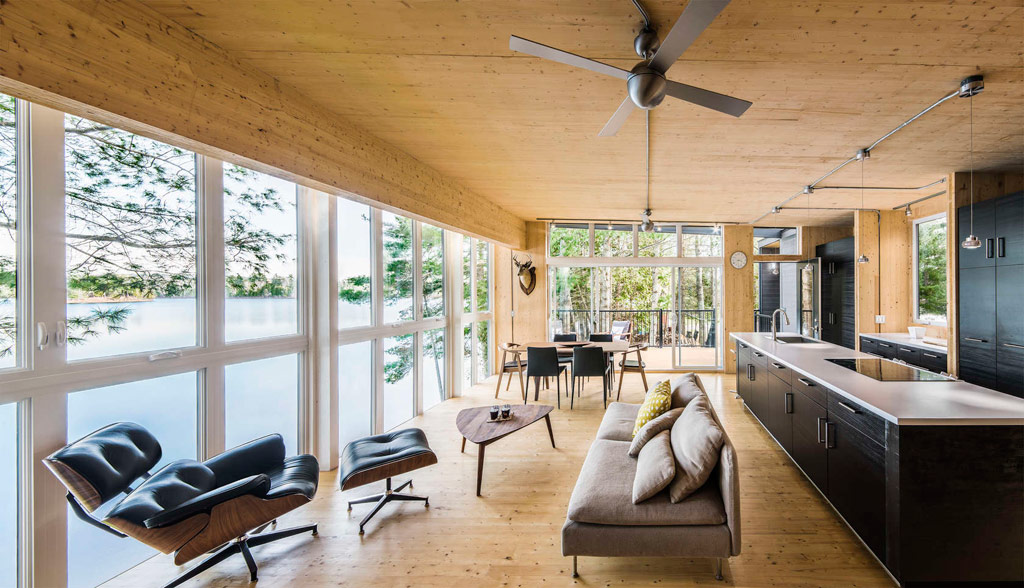 timber-cottage-kariouk-associates-4