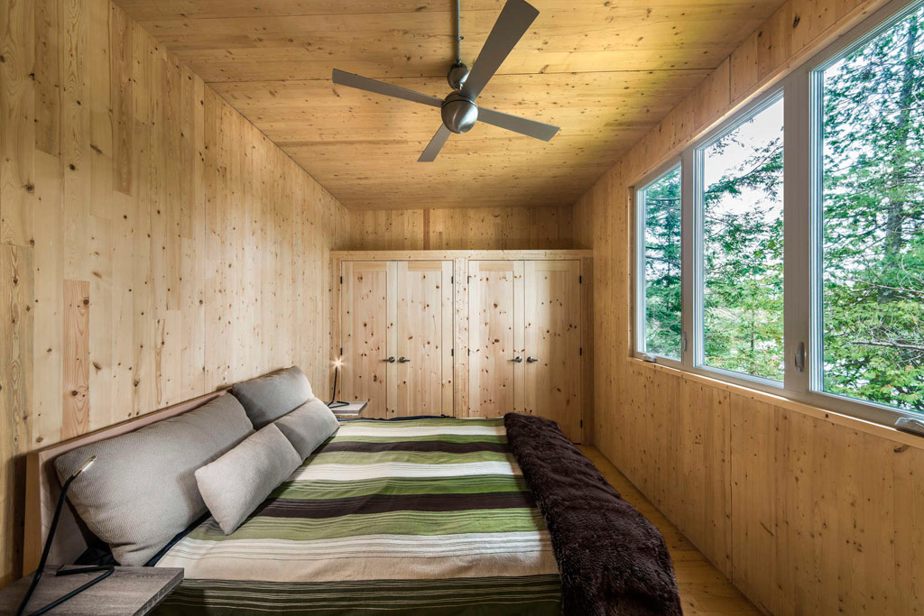 timber-cottage-kariouk-associates-6
