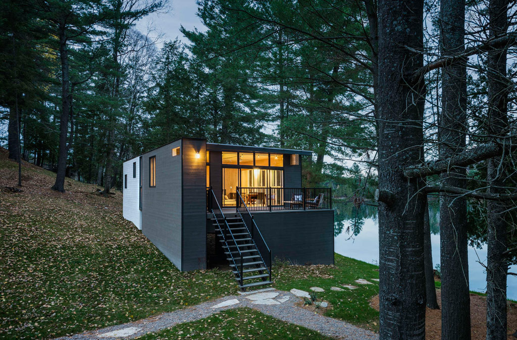 timber-cottage-kariouk-associates-8