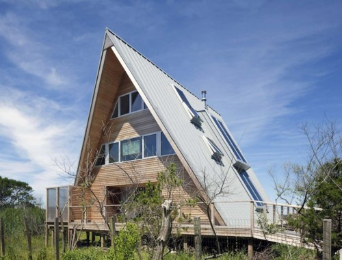 a-frame-rethink-bromley-caldari-architects-1