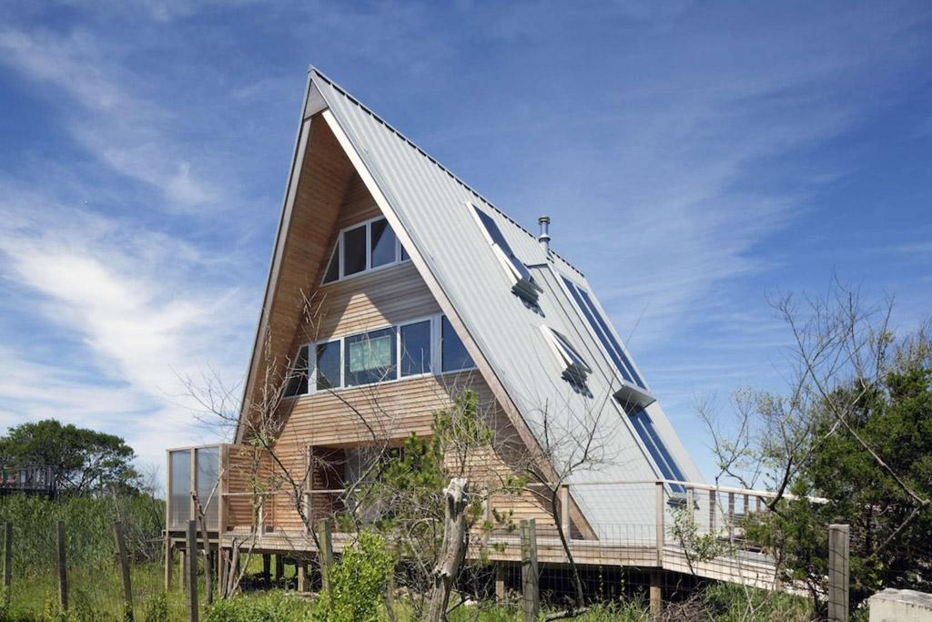 a-frame-rethink-bromley-caldari-architects-1