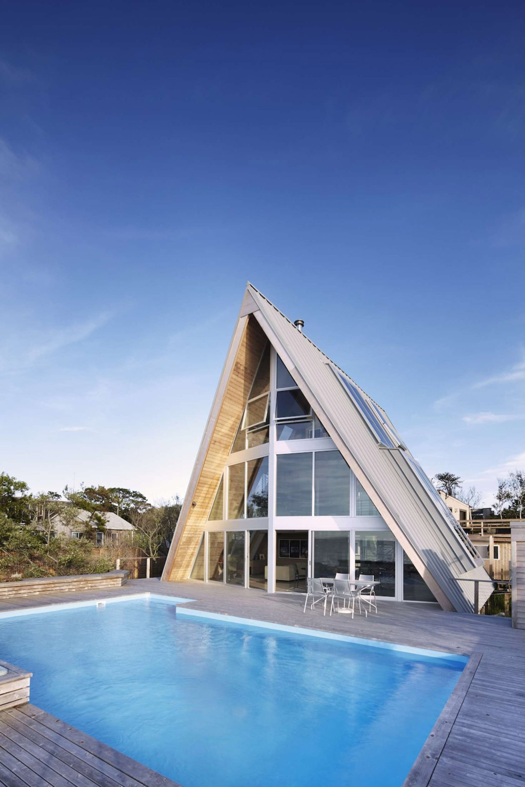 a-frame-rethink-bromley-caldari-architects-15