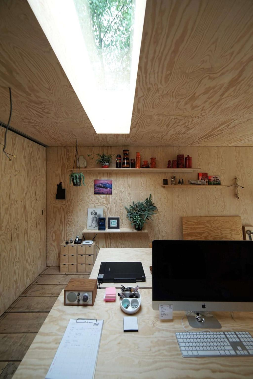 atelier-pam&jenny-lescaut-5