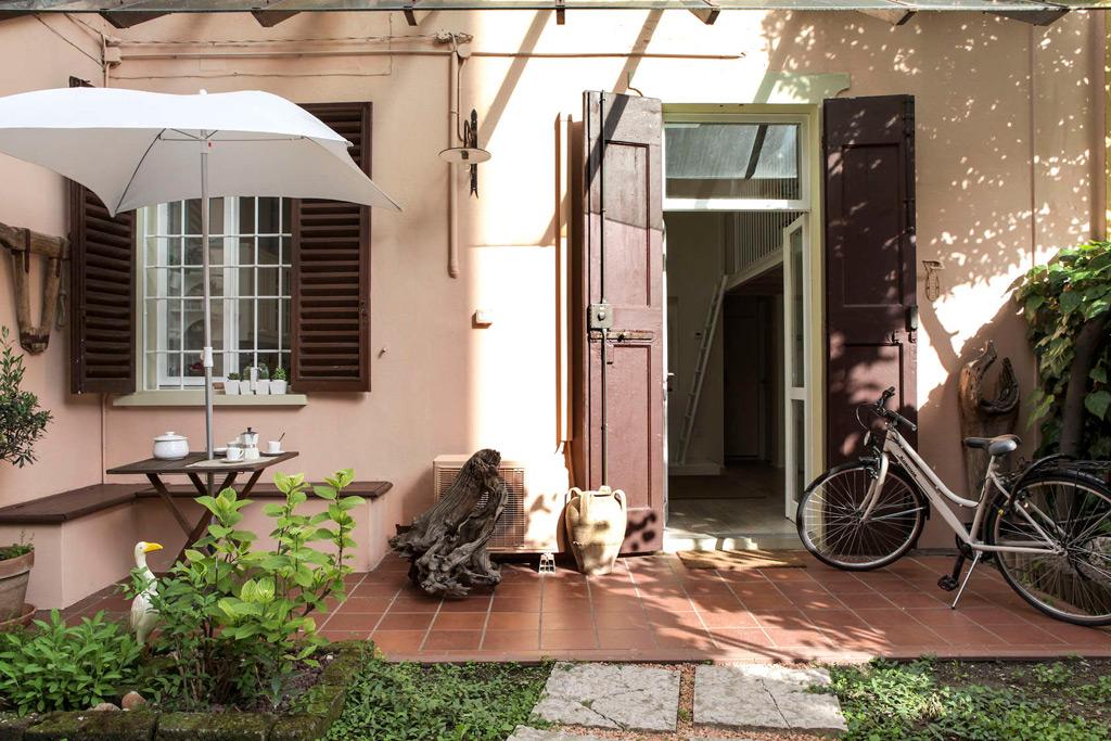 little-cottage-bettini-architetto-1