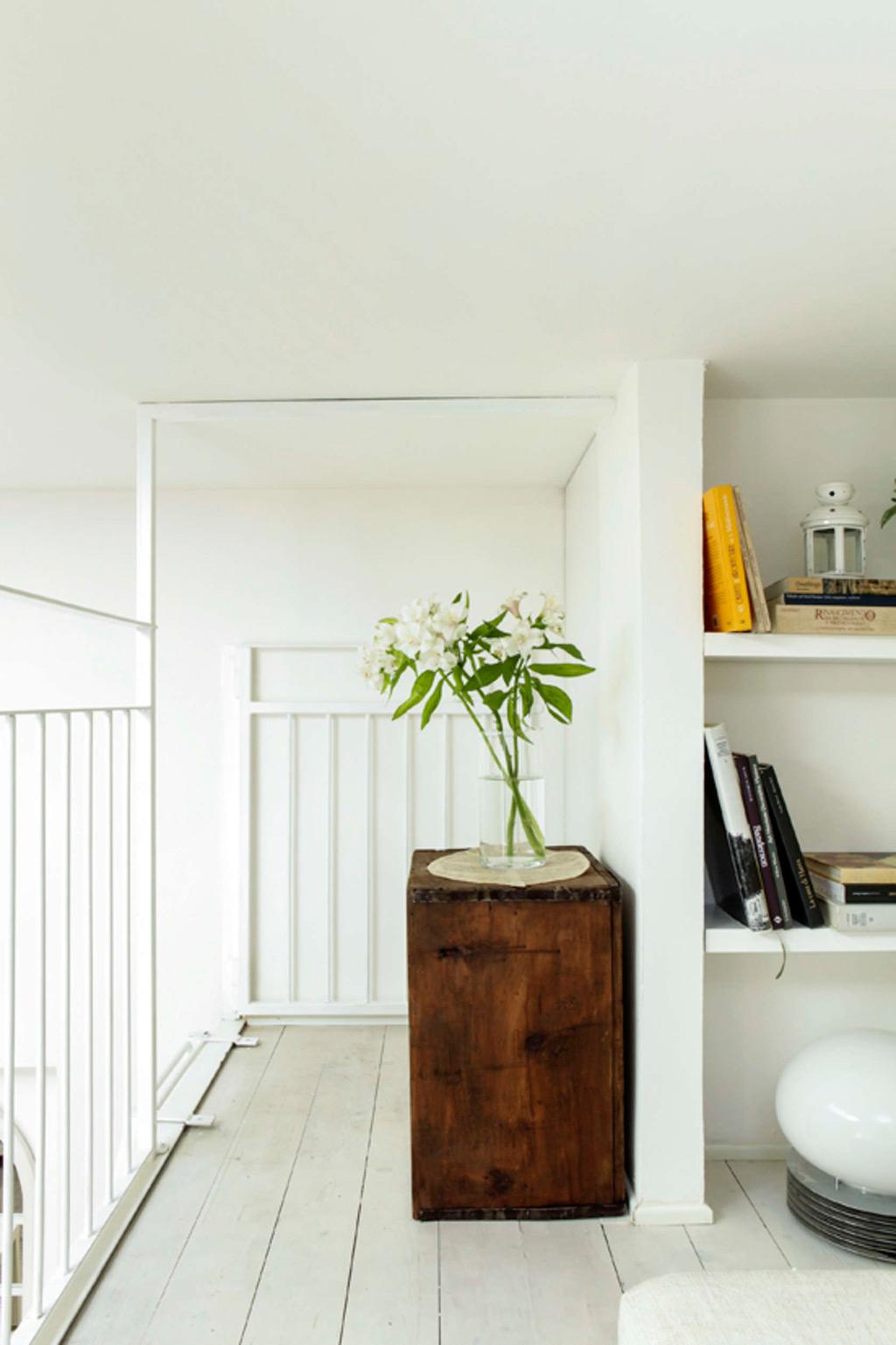 little-cottage-bettini-architetto-10