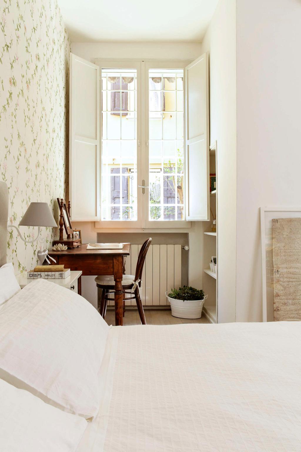 little-cottage-bettini-architetto-11