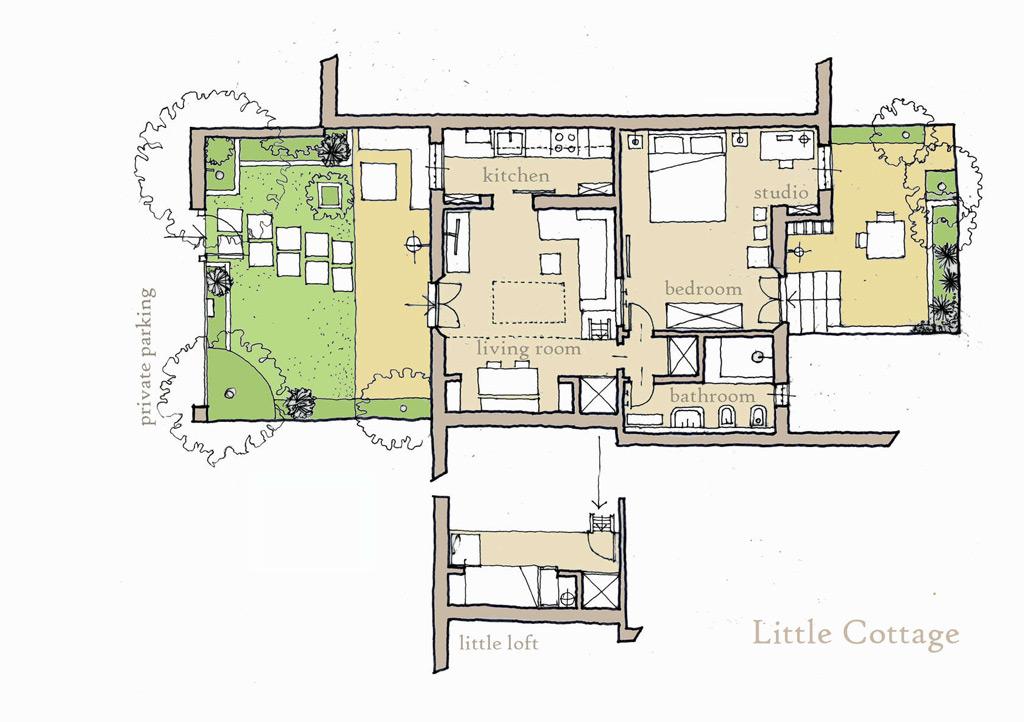 little-cottage-bettini-architetto-12