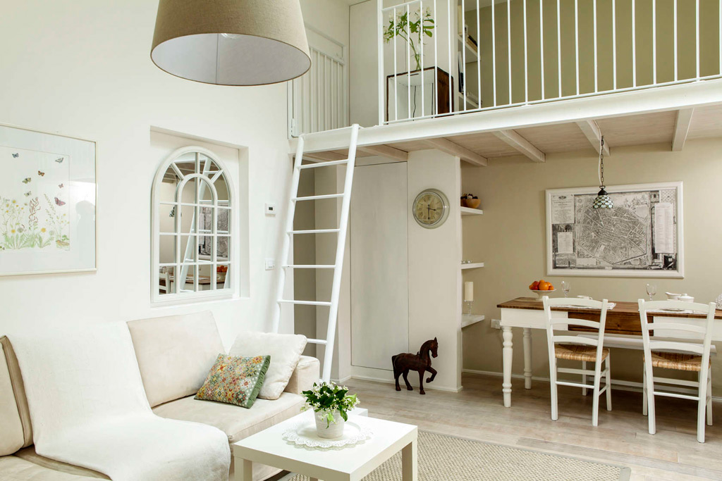 little-cottage-bettini-architetto-2