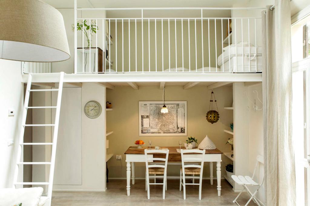 little-cottage-bettini-architetto-3