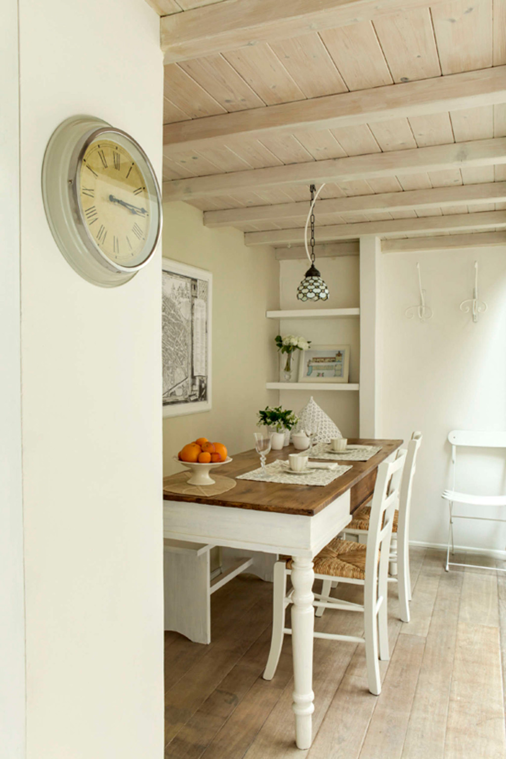 little-cottage-bettini-architetto-5