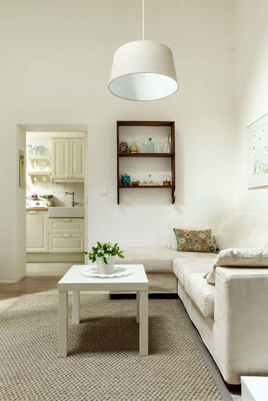 little-cottage-bettini-architetto-6
