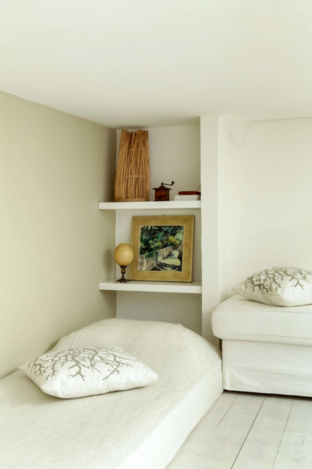 little-cottage-bettini-architetto-9