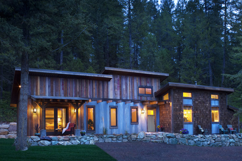 moonridge-drive-cabin-mindful-designs-9