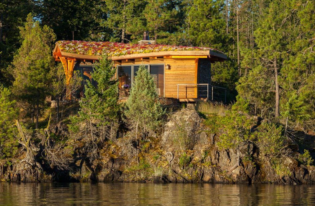 picard-point-cabin-jon-sayler-architect-1