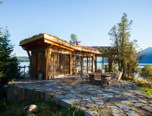 picard-point-cabin-jon-sayler-architect-2