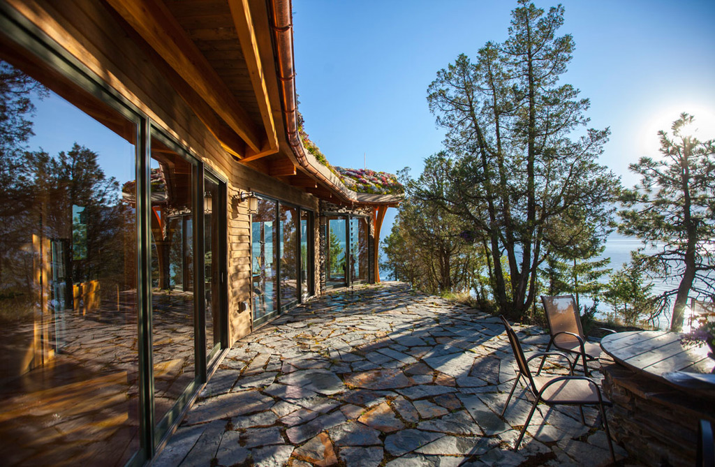 picard-point-cabin-jon-sayler-architect-3