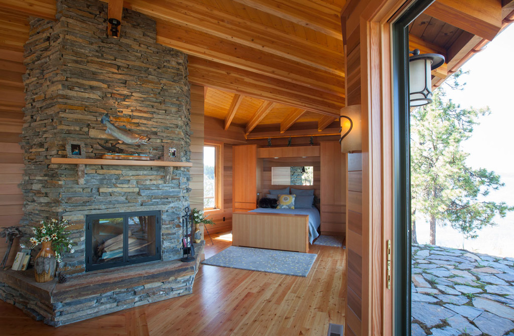 picard-point-cabin-jon-sayler-architect-4