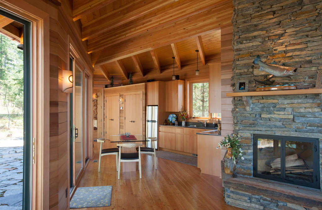 picard-point-cabin-jon-sayler-architect-5