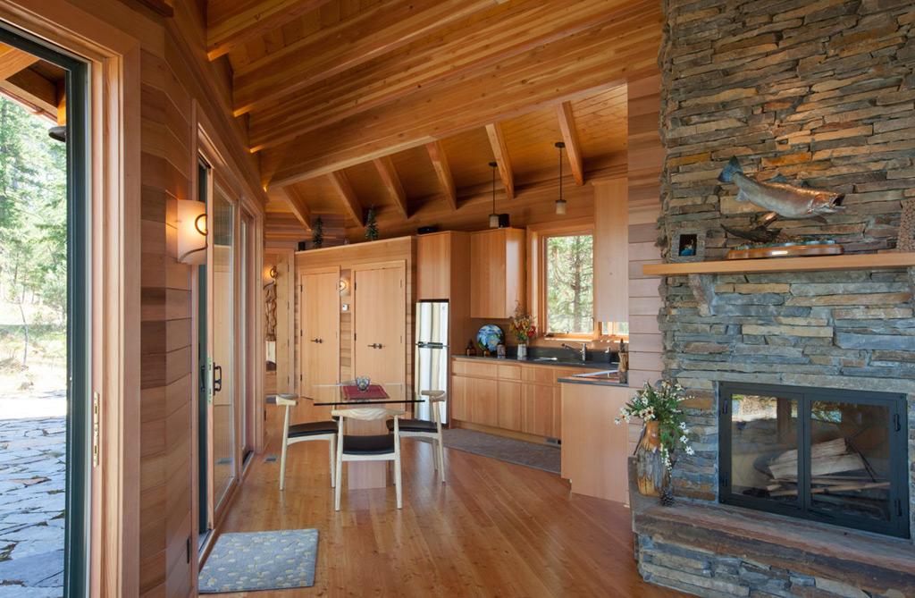 picard-point-cabin-jon-sayler-architect-5