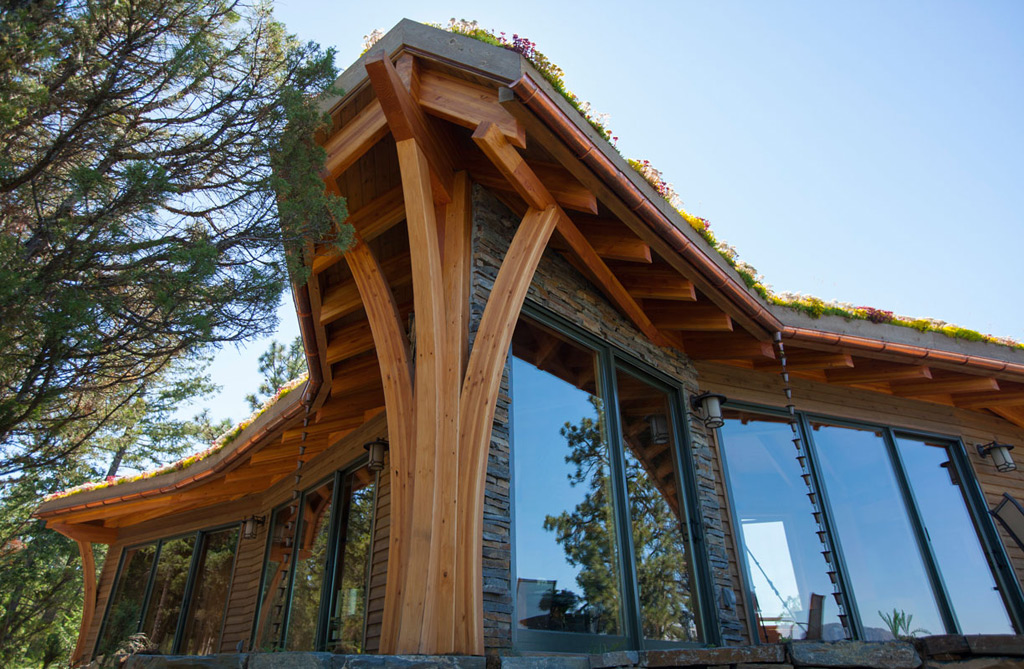 picard-point-cabin-jon-sayler-architect-6