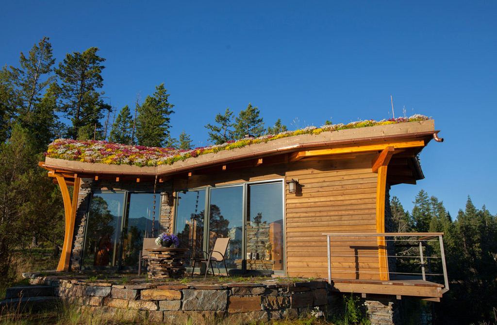 picard-point-cabin-jon-sayler-architect-7