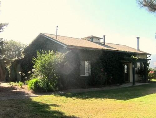 santa-ynez-farmhouse-1