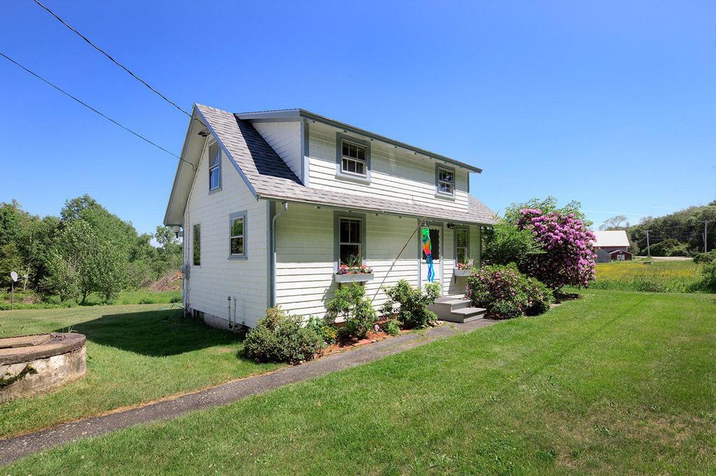 bremen-cottage-1