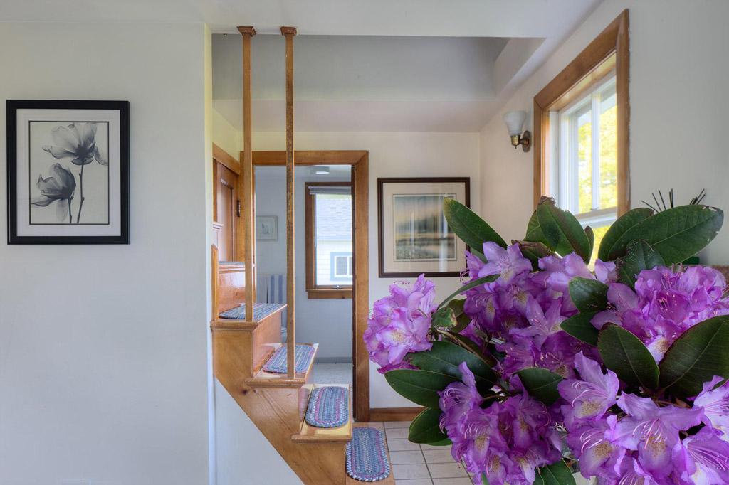 bremen-cottage-4