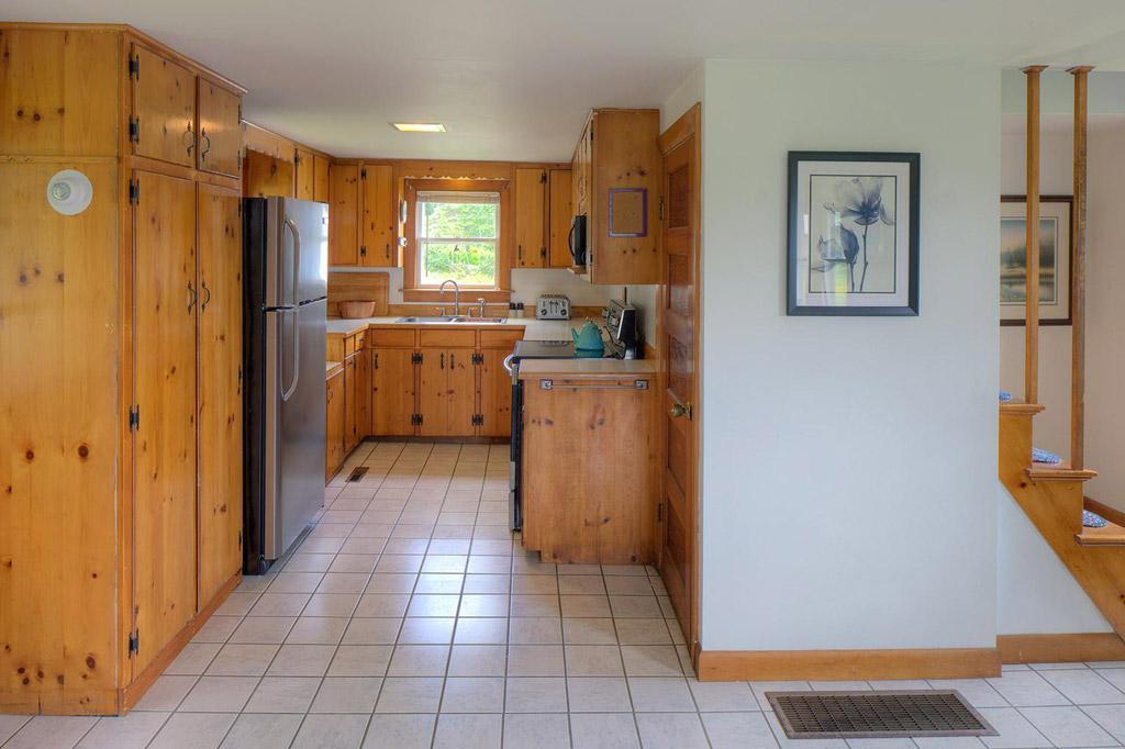 bremen-cottage-6