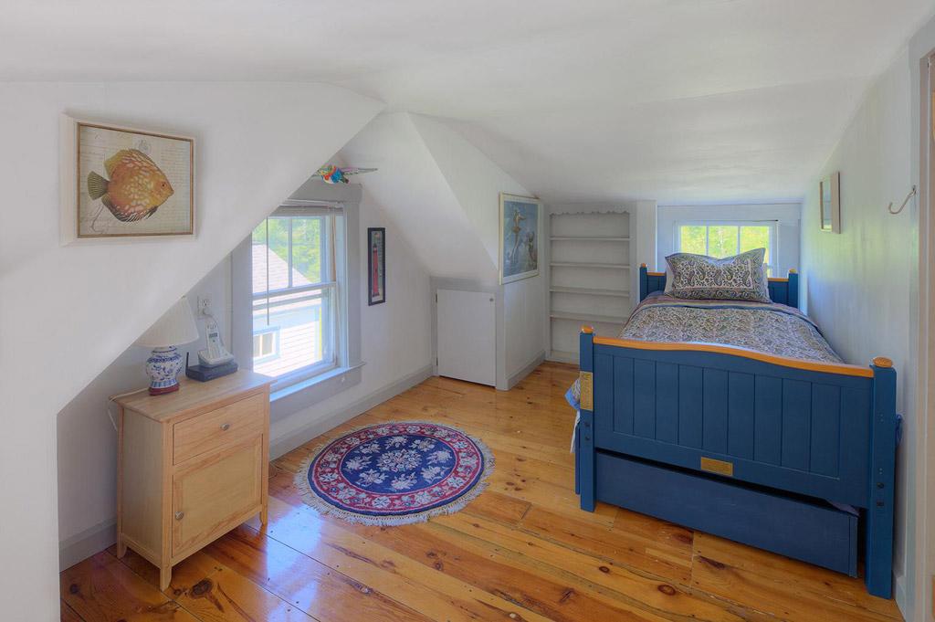 bremen-cottage-8