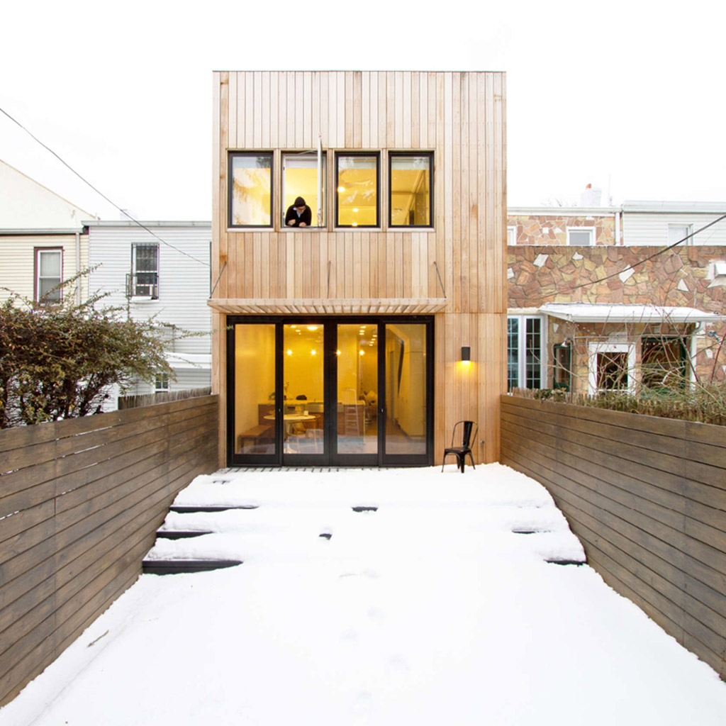 brooklyn-row-house-office-of-architecture-1