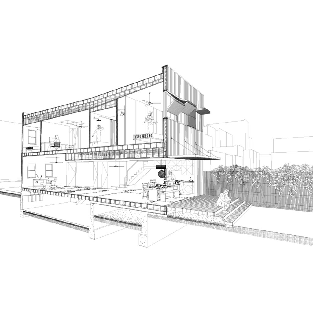 brooklyn-row-house-office-of-architecture-8