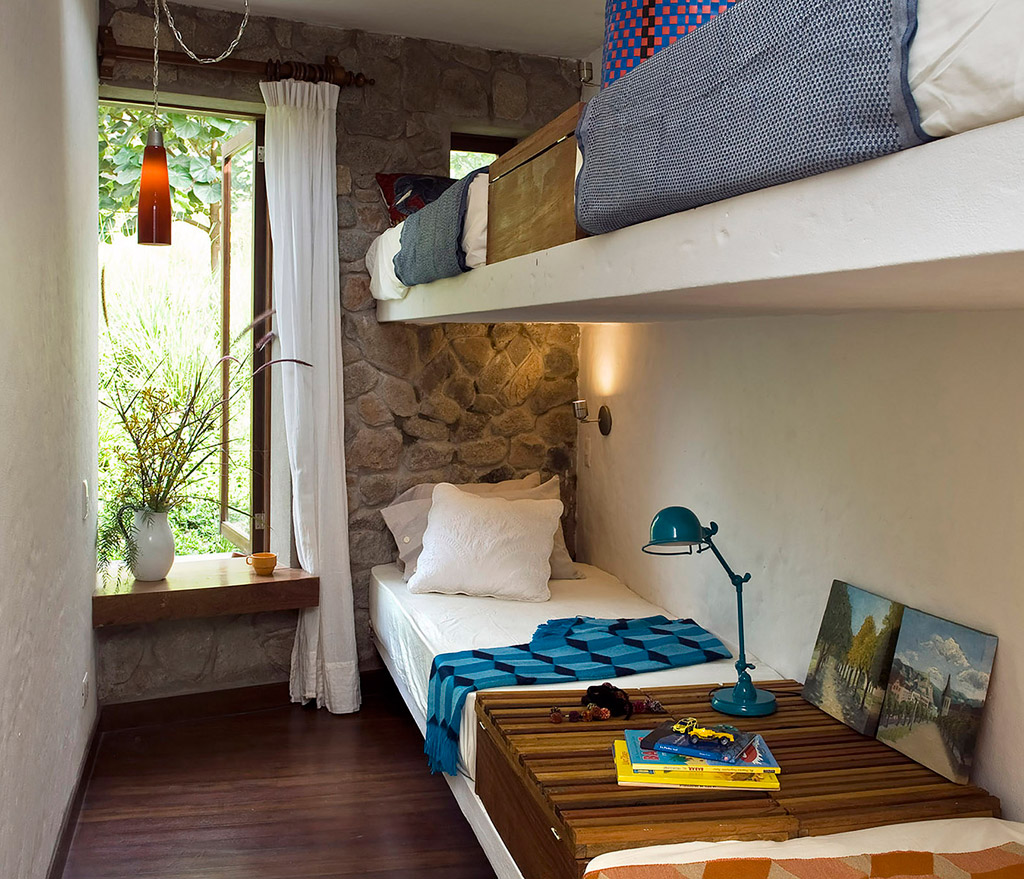 chontay-house-marina-vella-arquitectos-11