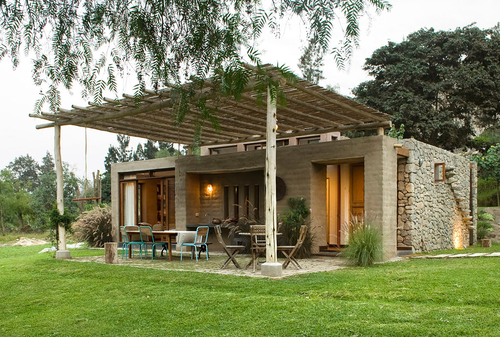 chontay-house-marina-vella-arquitectos-12
