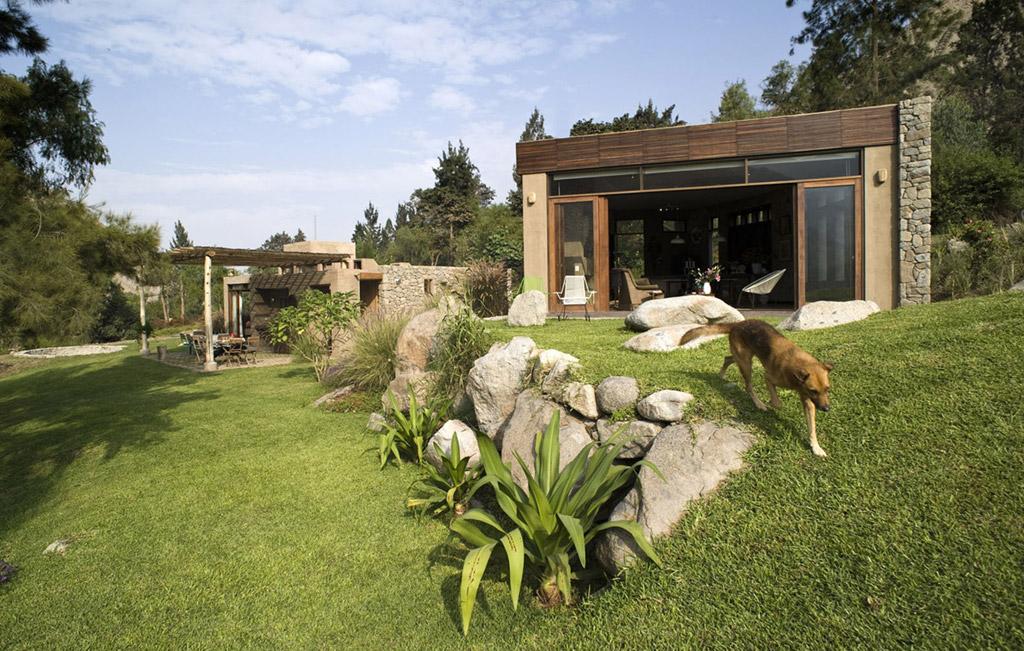chontay-house-marina-vella-arquitectos-14