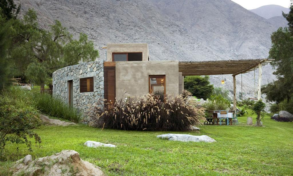 chontay-house-marina-vella-arquitectos-2