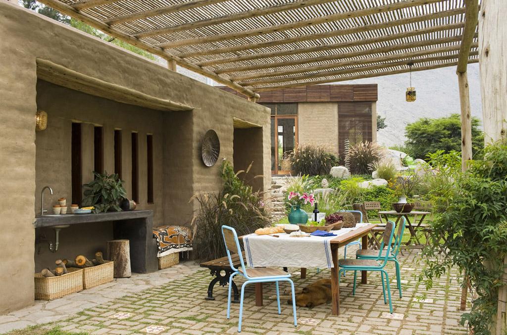 chontay-house-marina-vella-arquitectos-3