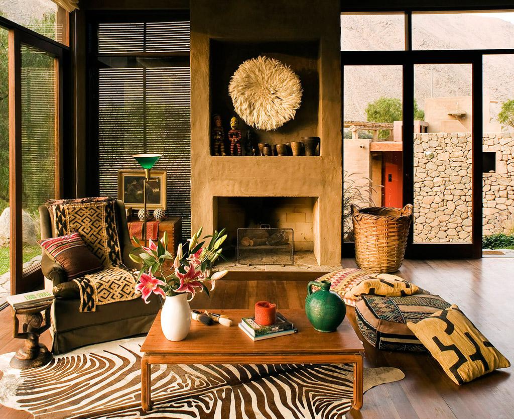 chontay-house-marina-vella-arquitectos-7