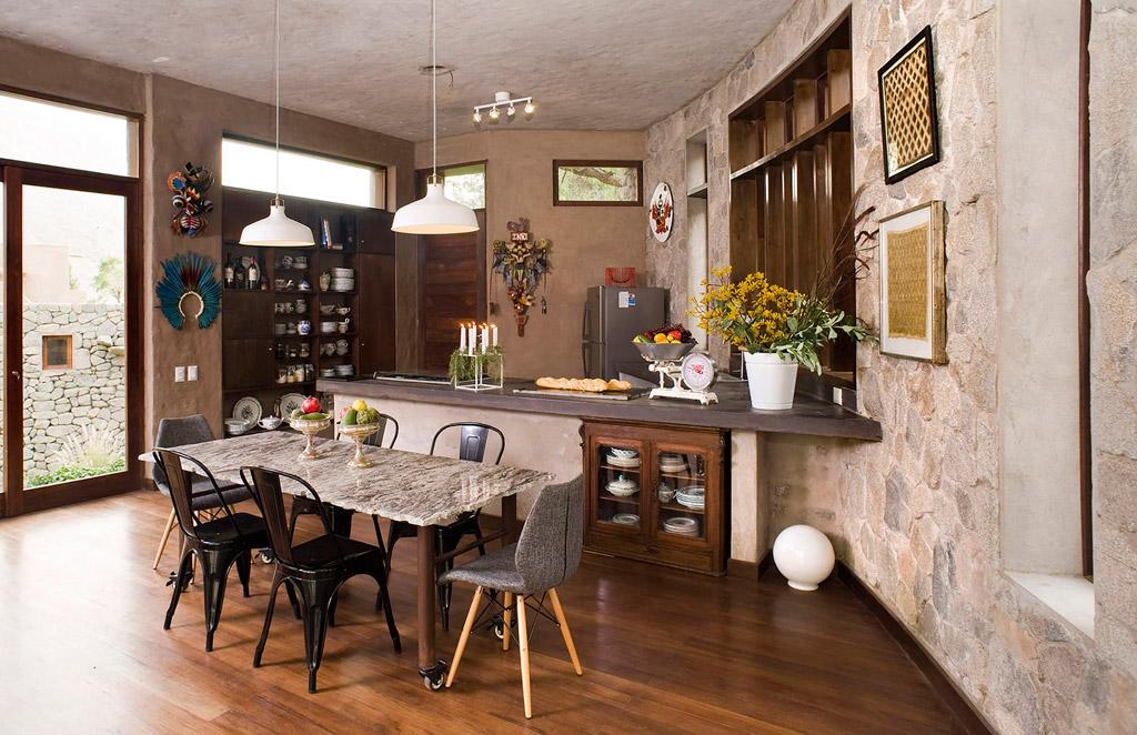 chontay-house-marina-vella-arquitectos-8