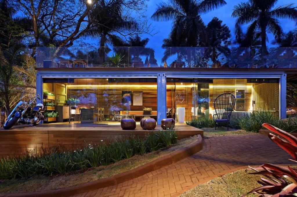 pocket-house-cristina-menezes-arquitectura-e-decoração-1