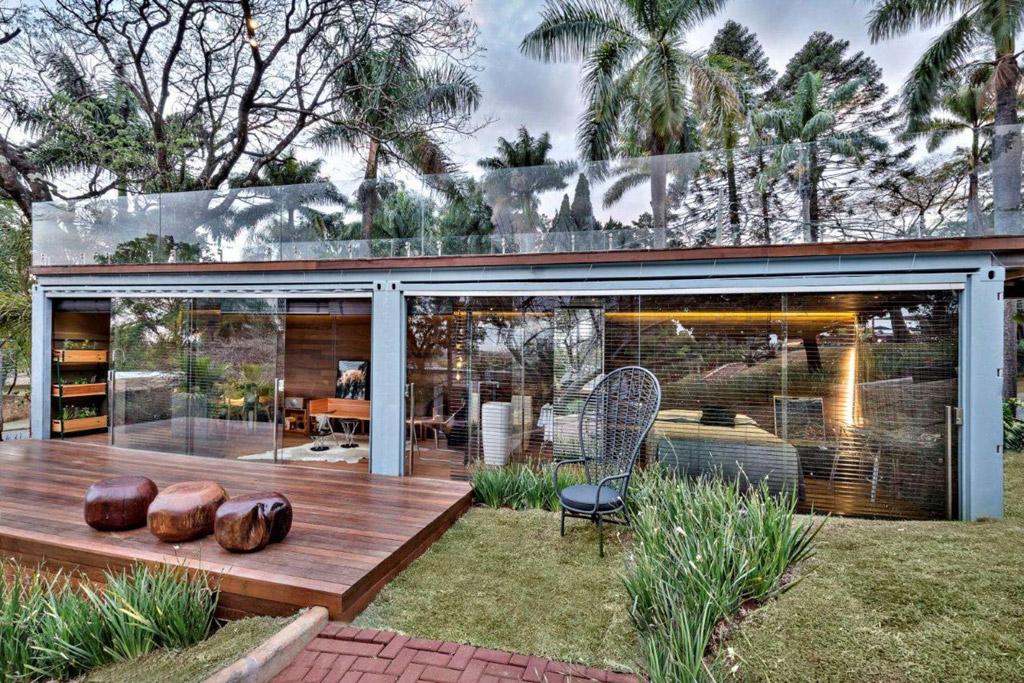 pocket-house-cristina-menezes-arquitectura-e-decoração-10