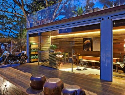 pocket-house-cristina-menezes-arquitectura-e-decoração-2